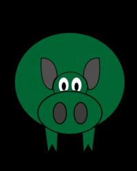 etiqueta-verde